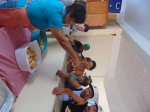 encenada meal programme 3