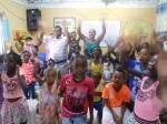 children buenaventura